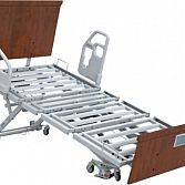 Advantage ReadyWide Bed Package