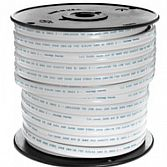 Buying Quality Marine Electrical Wire