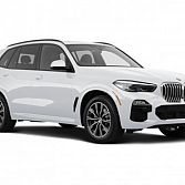 Car Lease 2019 BMW X5 xDrive40i