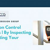 Corrosion Control Services | Inspection Services | Chicago