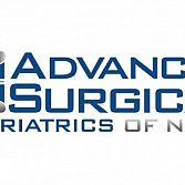 General Surgery in Advanced Surgical & Bariatrics