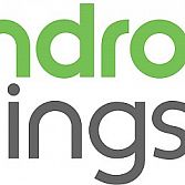 Google released Android Things Developer Preview 3