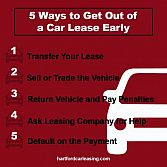 HARTFORD, CT AUTO LEASING DEALS