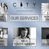 Hair Restoration in NYC