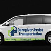 Handicapped Transportation Service