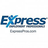 Irving / Farmers Branch Express: Your Dallas Metro Staffing Agency
