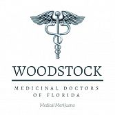 Medical Marijuana Card Registration
