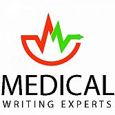 Medical Writing Experts, a unit of Guires Solutions offers the best in class medical writing services in the industry.