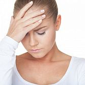 Migraine Headaches Treatment in Bergen County and NJ