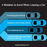 NEW YORK?S BEST AUTO LEASING DEALS AT BARGAIN CAR LEASE NEW YORK