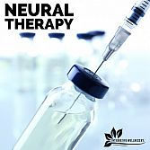 Neural therapy $250 (per session)