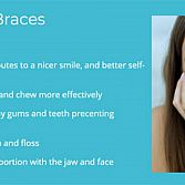 Orthodontic Savings: $800 OFF - Any Invisalign or Orthodontic