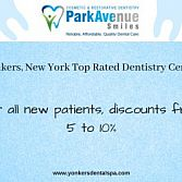 Park Avenue Smiles Discount