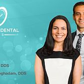 Tooth Infection Treatment, Wisdom Tooth & Root Canal Infection