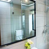 Top Reasons Why Glass Shower Doors Are a Great Choice