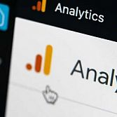 USING GOOGLE ANALYTICS TO EVALUATE PR IMPACT
