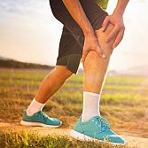 Ulcer Treatment from Varicose Vein Treatments Center