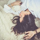 Understanding Melatonin for Better Sleep