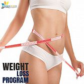 Weight Loss and Weight Management $250 (monthly)