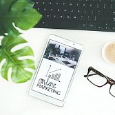 Why Digital Marketing Is a Solid Career Choice