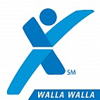 Express Employment Professionals of Walla Walla WA
